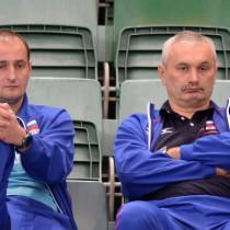 3-3 Marichev-Ushakov-NT-EKB-2013