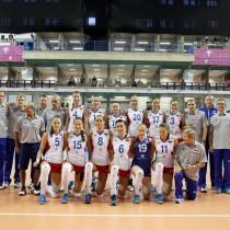 3-4 RUS-TEAMS-W-2013-GR-FULL