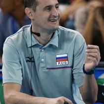4-1 Ushakov-CoachNT-2103