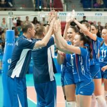 4-2 Ushakov-2013-Coach-KZN-UNI