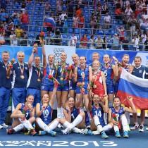 4-3 UNI2013 RUS-TeamsFULL
