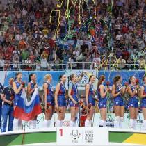 4-4 RUS-TEAMS-W-2013-UNI