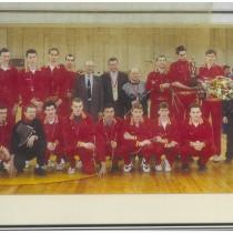 1-4 Gorbenko.8ZSKA-95 Gold