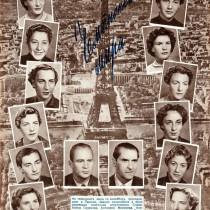 2-1 1956 USSR Sungurov