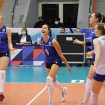 ByardaVetrova