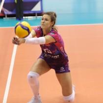 Shamomnaeva