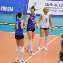 Tretyakova-Zver