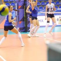 Vetrova-Lazar-BALL-EMO