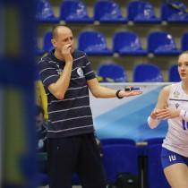 Lasareva Ushakov