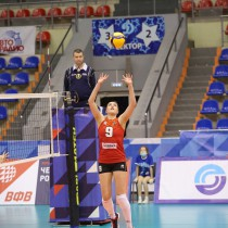 Kondrshova